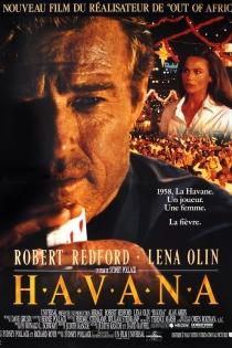 Havana - 1990