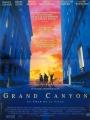 Grand Canyon - 1991