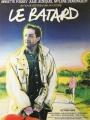 Bâtard (Le) - 1982