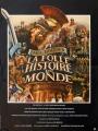 Folle histoire du monde (La) - 1981