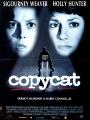 Copycat - 1995