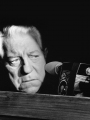 Maigret voit rouge - 1963