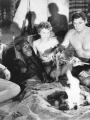 Mystère de Tarzan (Le) - 1943