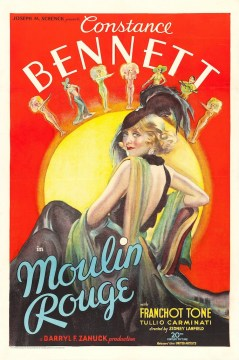 Moulin Rouge_60x90