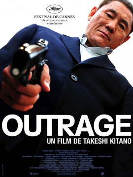 Outrage-60x80