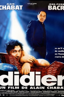 Didier - 1996