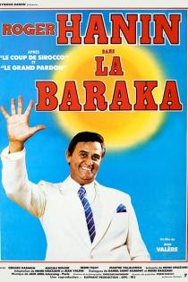 Baraka (La) - 1982