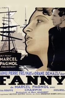 Fanny - 1932