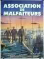 Association de malfaiteurs - 1986
