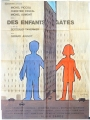 Des enfants gâtés - 1977