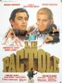 Pactole (Le) - 1984