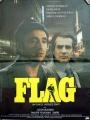 Flag - 1987