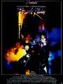 Purple rain - 1984