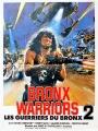Guerriers du Bronx 2 (Les) - 1982