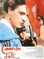 Comédie d'été - 1989