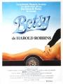 Betsy - 1978