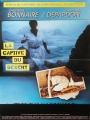 Captive du désert (La) - 1989