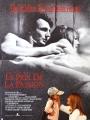 Prix de la passion (Le) - 1988