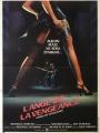 Ange de la vengeance (L') - 1981