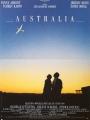 Australia - 1989