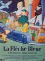 Flèche bleue (La) - 1997