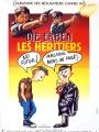 Héritiers (Les) - 1982