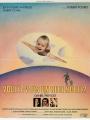 Voulez-vous un bébé Nobel - 1980