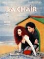 Chair (La) - 1991
