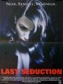 Last seduction - 1994