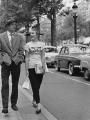 A bout de souffle - 1960