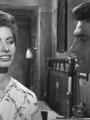Fille du fleuve (La) - 1954