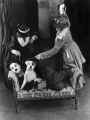 Une vie de chien - 1918