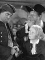 Ile au trésor (L') - 1934